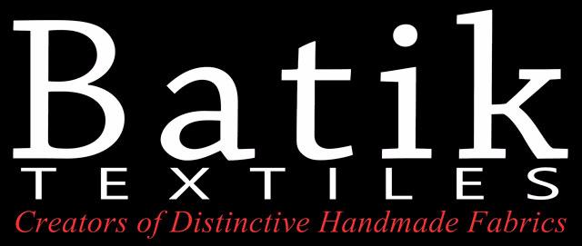 batik logo