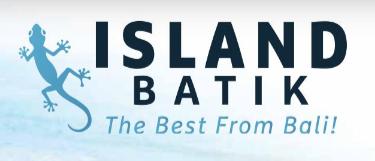 islandbatik-logo