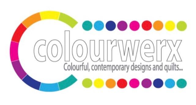 colourwerx-logo-wide1