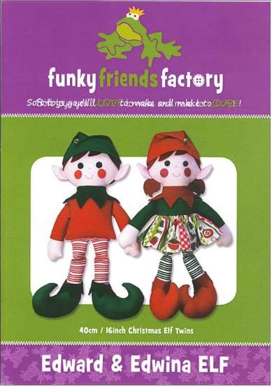fff-elf