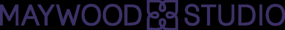 maywood-logo-wide