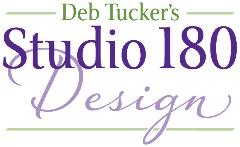 studio180-logo