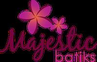 MajesticBatiks-Logo
