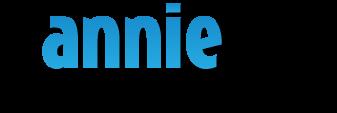 byannie-logo
