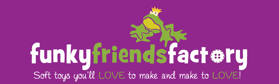 funkyfriends-logo