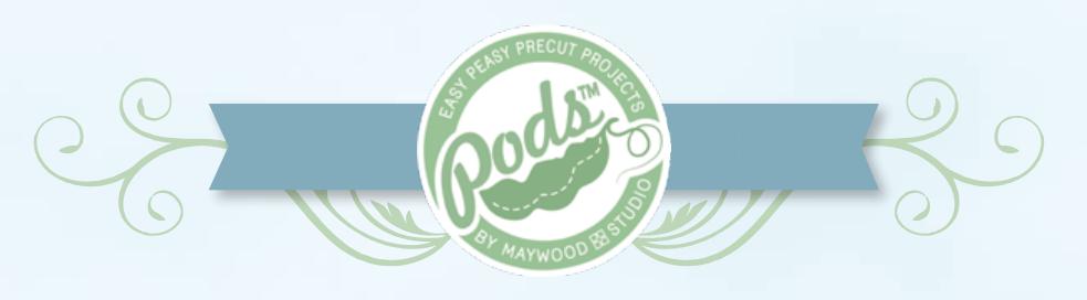 maywood-pods-logo