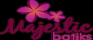 MajesticBatiks-Logo-300x129