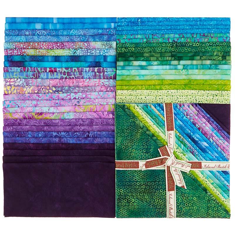 jewelbox-squares