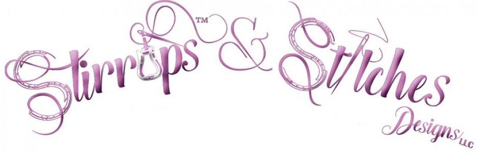 stirrups-stitches-logo_933x237
