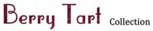 berry-tart-logo