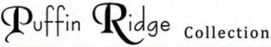 puffin-ridge-logo